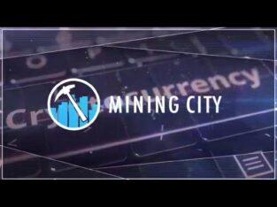 Mineria de Criptodivisas en Digital