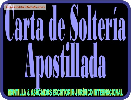 Apostilla y Traducción de documentos en Venezuela