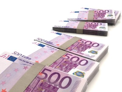 Garantia bancária/SBLC/MT760,Financiamento,Crédito,Monetização,PPP e mais.
